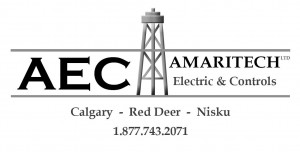 AEC Website Logo