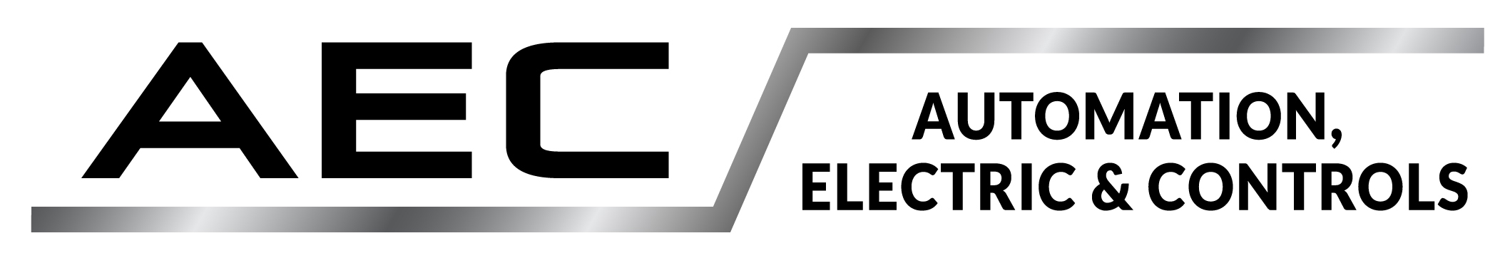 Amaritech Electric & Controls Ltd. Logo